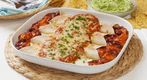 cuisine salsa cuisine veganuary