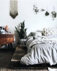 urban chic home decor urban chic bedroom design modern chic lodge bedroom design french