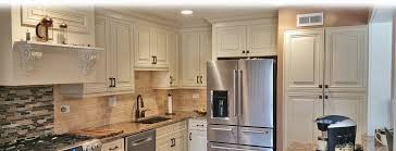 kitchen cabinets repair services local home repair services u0026 general contractor arlington heights