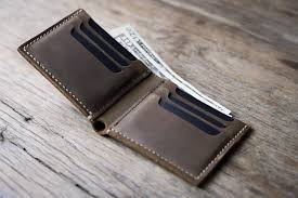 Texas mens travel wallet images Big texas wallet jpg