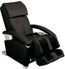 siege massant comparatif fauteuil massant design comparatif fauteuil massant table de lit