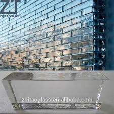 glass block price glass block price suppliers and manufacturers at