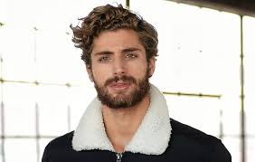 can hair be slightly curly or wavy curly hairstyles for men 2017 registaz com