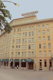best 25 san antonio hotels downtown ideas on pinterest alamo