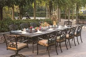 Wayfair Patio Dining Sets - 100 ideas 10 seater dining table sale on www diningroomdecorideas us