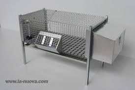 gabbie per gabbia per conigli a belluno kijiji annunci di ebay