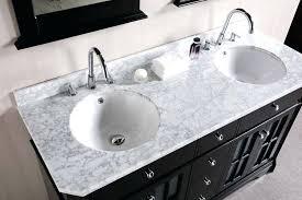 double sink vanity top 73 100 images vanities double sink