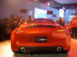 mitsubishi eclipse concept whose car is this club4g forum mitsubishi eclipse 4g forums