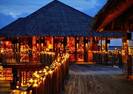 celebrating festive season at six senses laamu maldives com