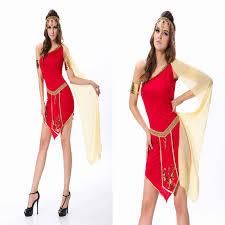 Mythical Goddess Girls Costume Girls Costume Online Get Cheap Goddess Halloween Costume Aliexpress Com