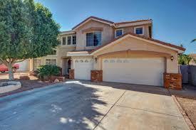 homes with 3 car garage for sale gilbert az 85233 phoenix az