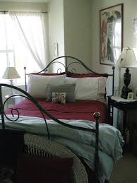Small Bedroom Layout Examples Bedroom Appealing Bedroom Arrangement Ideas For Small Rooms