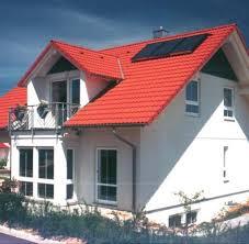 Kauf Eigenheim Immobilien Was Beim Kauf Eines Eigenheims Zu Beachten Ist Welt