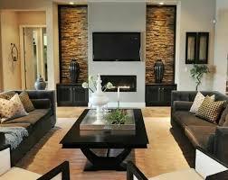 idee wohnzimmer das wohnzimmer einrichten gestalten alles was dabei zu