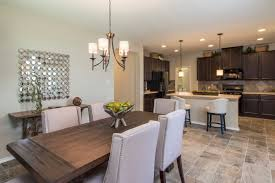 kitchen collection southton crossing a kb home community in leander tx san