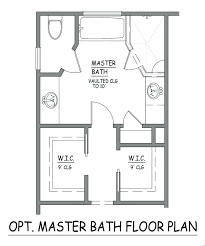 house plans with and bathroom master bedroom floor plans with bathroom ianwalksamerica