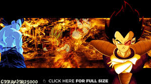 dragon ball moving wallpaper anime wallpaper dragon ball z wallpaper vegeta wallpapers desktop