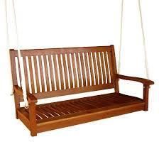 Acacia Wood Outdoor Furniture by International Caravan Royal Tahiti Acacia Wood Patio Furniture