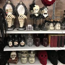 halloween usa locations mi michaels stores home facebook