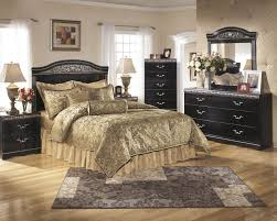 Ashley Furniture Bedroom Vanity Ashley Signature Design Constellations 6 Drawer Dresser Rooms