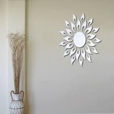 Cheap Diy Home Decor Ideas by Wall Decor Diy Diy Home Decor Wall Cheap Diy Home Decor Diy