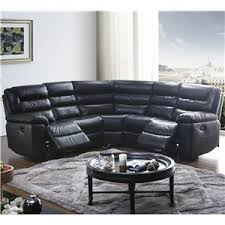 Sectional Sofas With Recliners by Sectional Sofas Twin Cities Minneapolis St Paul Minnesota
