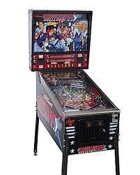 rollergames retro refurbs