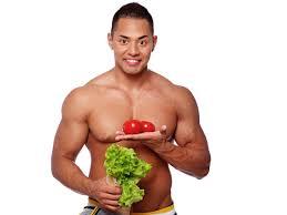 2000 calorie diet for men