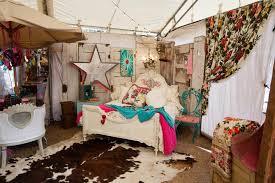 Junk Gypsy Bedroom Makeover - gypsy bedroom decor gypsy decorating ideas junk gypsy decorating