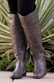 best women s motorcycle riding boots best 25 rider boots ideas on pinterest boots western riding