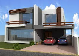 3d House Design Homecrack Com Home Design 3d Tablet