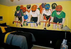 murals u0026 faux finishes san antonio u0026 austin texas labree
