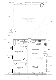 pole barn house floor plans and prices tag pole barn houses floor