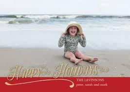 christmas photo cards holiday cards walgreens photo