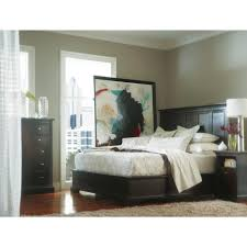 bunk beds vintage stanley china cabinet stanley furniture 5