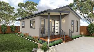two bedroom homes portable homes prefab relocatable eastcoast homes park cabins