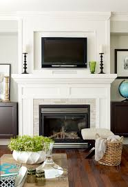 home pinspiration fireplaces