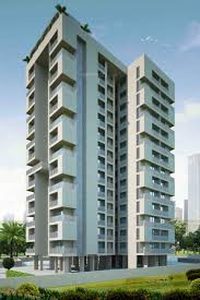 800 sq ft 1 bhk 2t apartment for sale in shree salasar