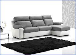 jeté de canapé gris perle nouveau jeté de canapé gris collection de canapé idées 2061