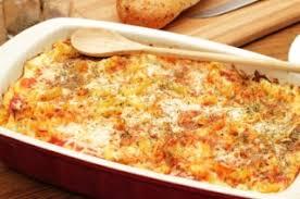 cuisiner viande à fondue macaroni au bouillon à fondue recettes du québec