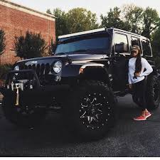 blac chyna jeep 176 best whips images on pinterest dream cars fancy cars and car