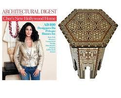 Luxury Home Decor Magazines 34 Best Celebrity Purchases U0026 Magazine Features Images On