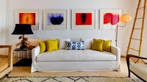 Living Room Furniture Hong Kong Hello Sunshine Post Magazine South China Morning Post