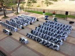 south padre island weddings front patio view wedding ceremony picture of pearl