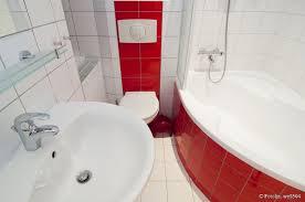 deco salle de bain avec baignoire inspiration déco salle de bain avec baignoire dangle