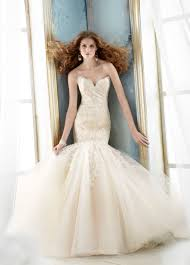 jim hjelm bridal bridal gowns and wedding dresses by jlm couture style 8214