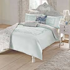 Butterfly Bedding Twin by Comforter Style Grey White Comforter Header Bedding And