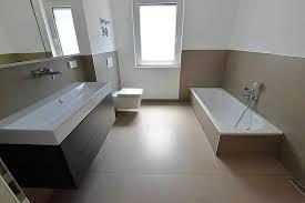 Das Wohnzimmer Wiesbaden Biebrich 4 Zimmer Wohnung Zum Verkauf Lutherstr 9 65203 Wiesbaden