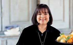 ina garten store tips recipes and more from ina garten barefoot contessa