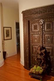 Interior Design Mandir Home 100 Ikea Pooja Mandir Children U0027s Bedroom Furniture